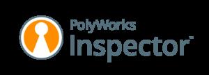 Polyworks Inspector logo
